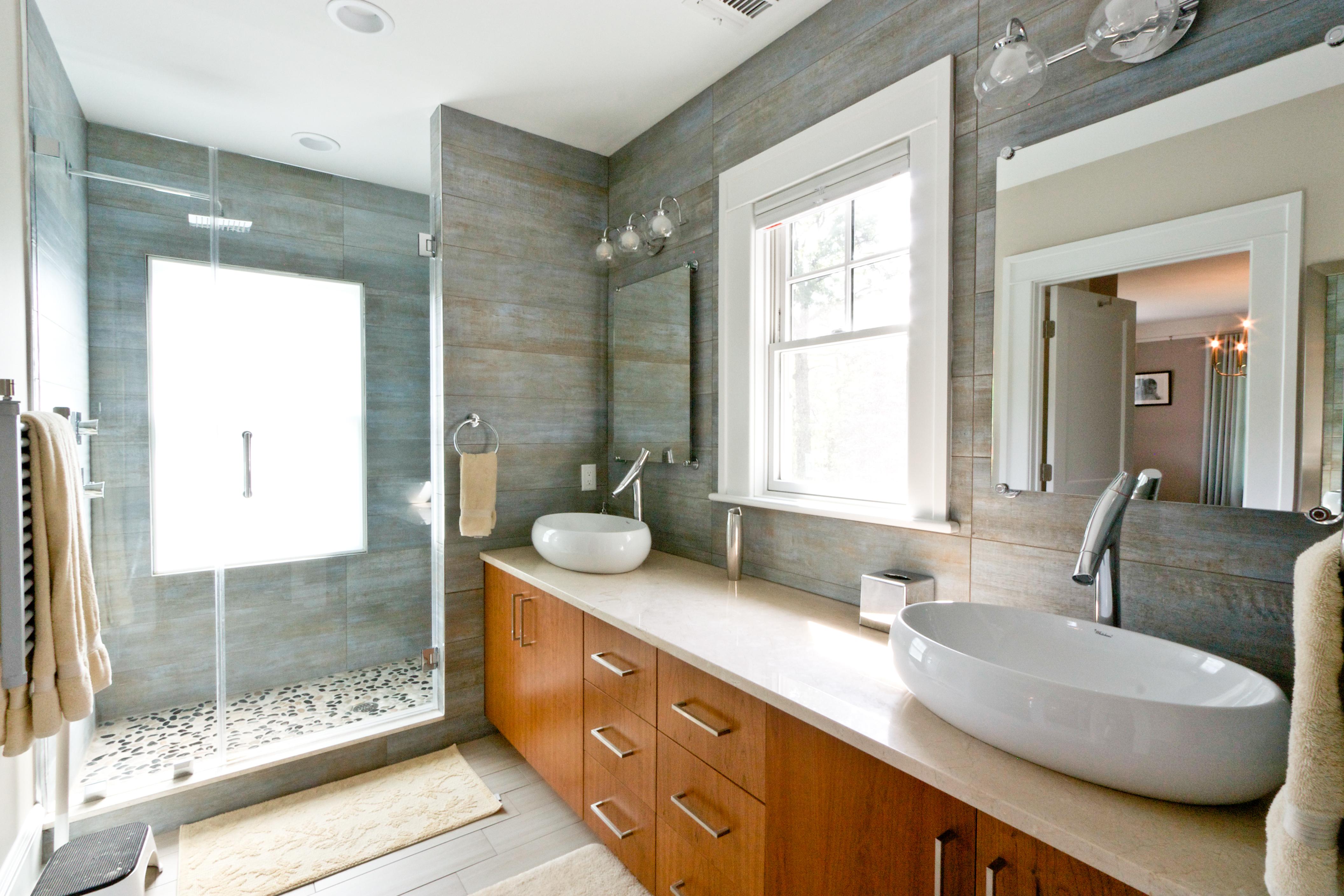 bathroom design build westfield nj