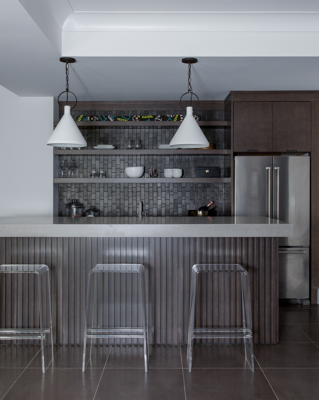 basement bar design build westfield nj