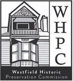 Westfield HPC