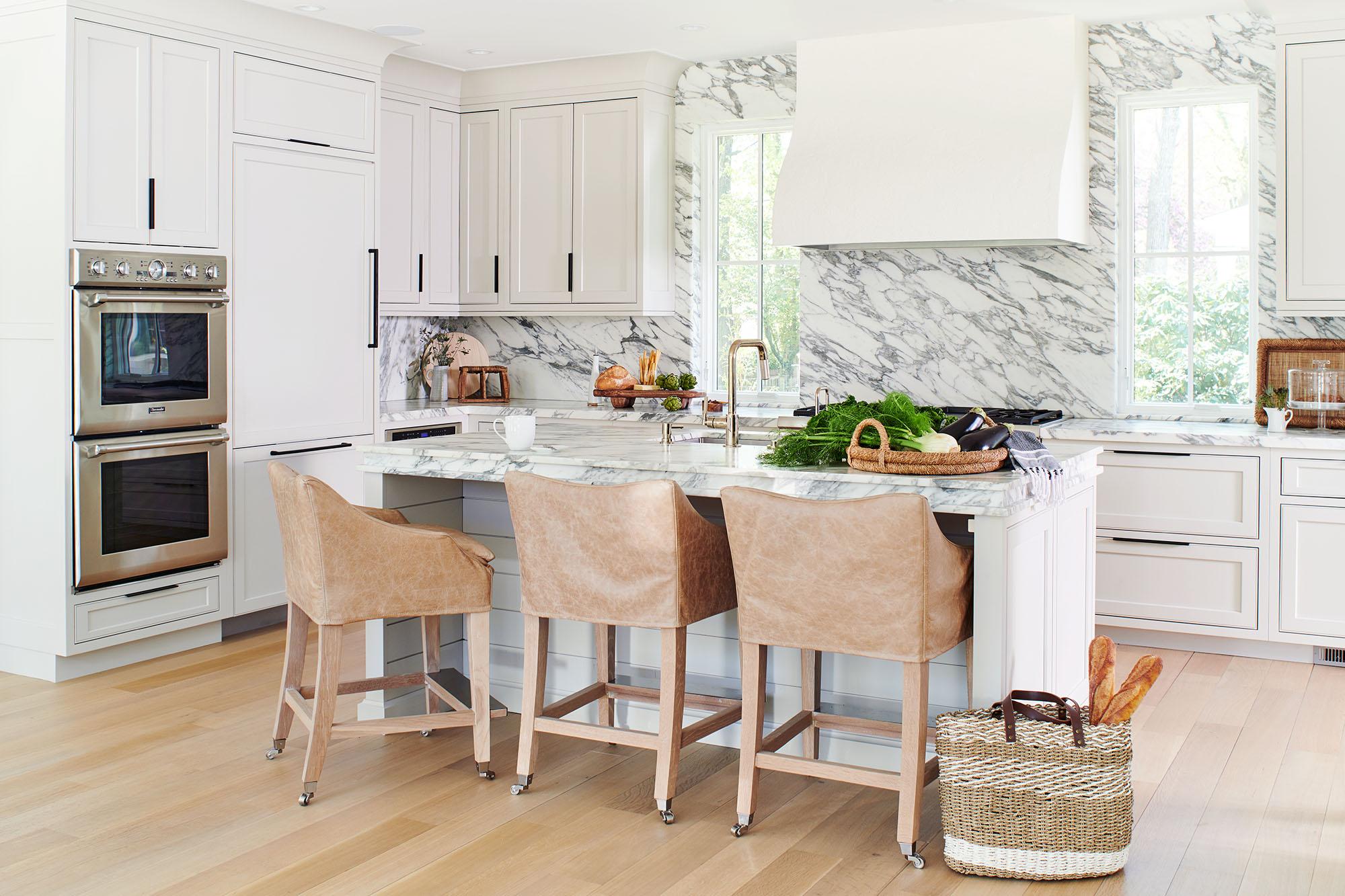 custom kitchen design build westfield nj
