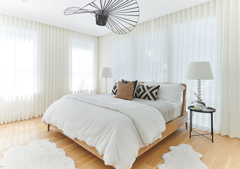 guest room design build westfield nj
