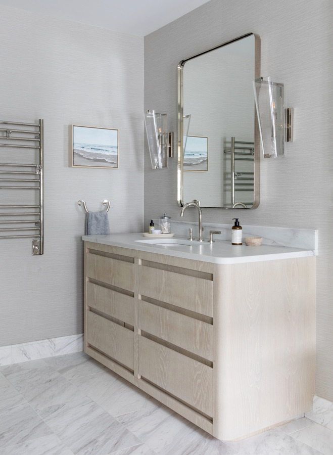 custom bathroom vanity design build westfield nj