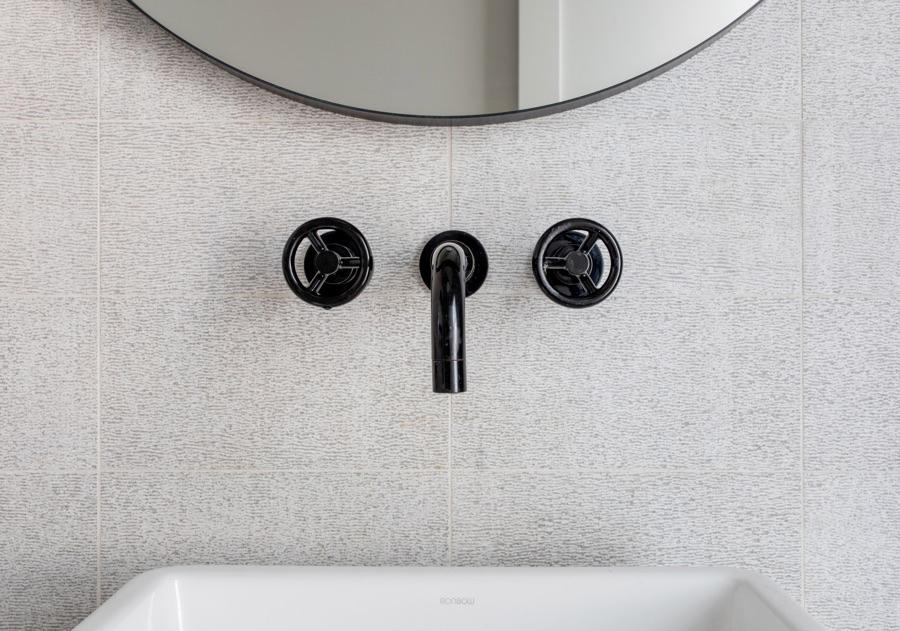 bathroom fixture design build westfield nj