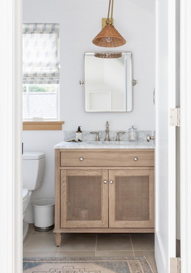 custom vanity design build westfield nj