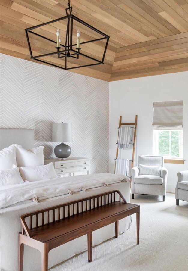 master bedroom design build westfield nj