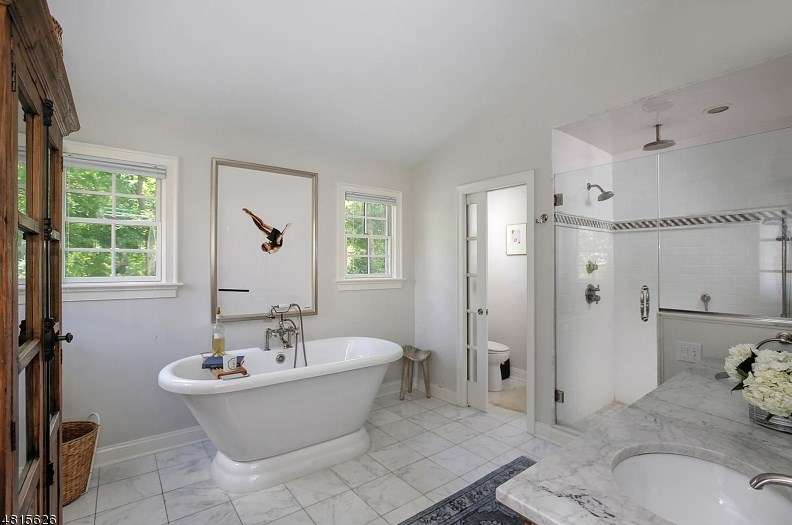 master bathroom remodel westfield nj