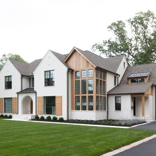design build westfield nj