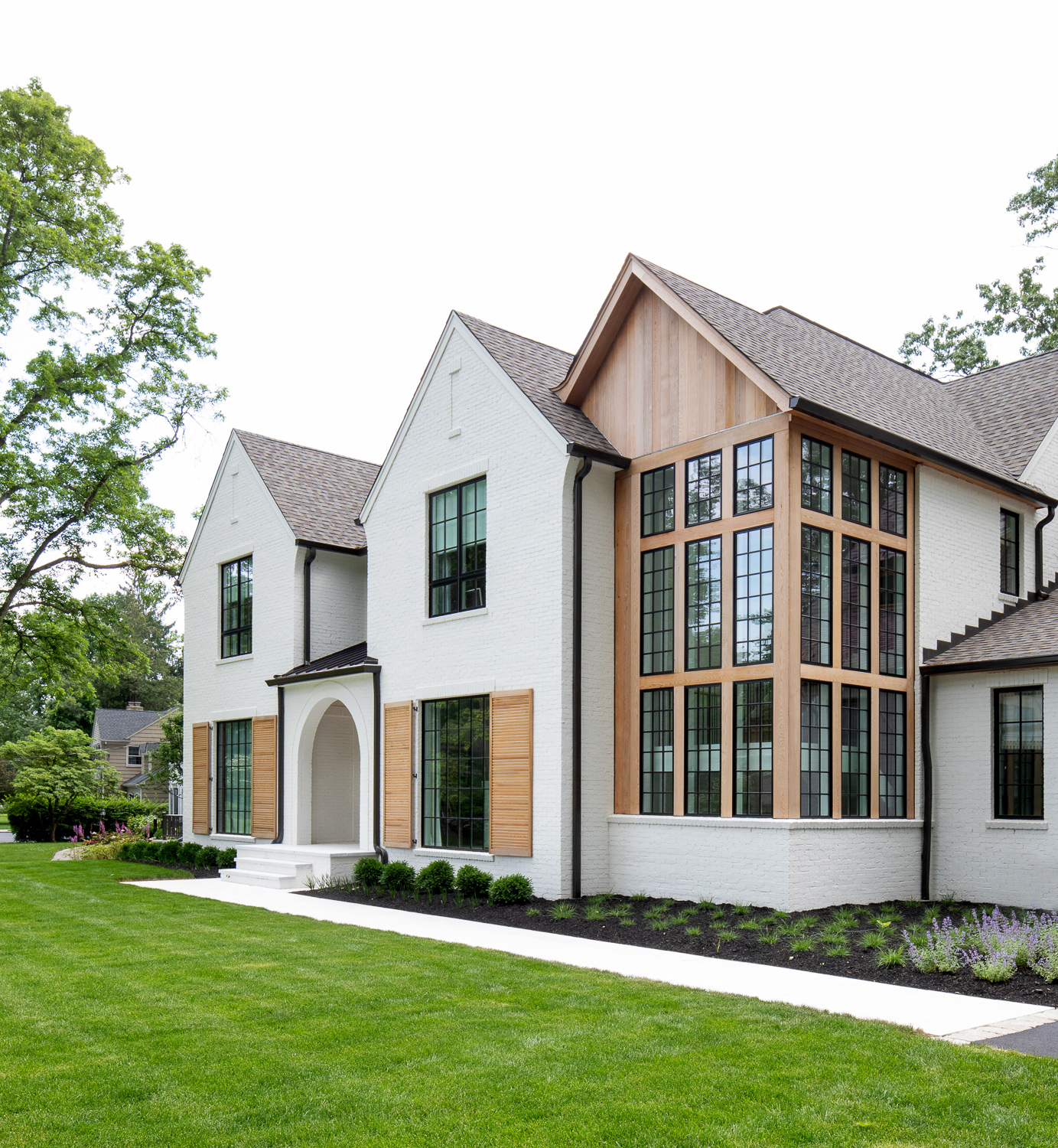 design build westfield nj